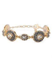Neeya Bracelet 50% off - NOW $49