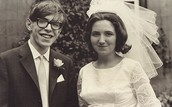 Biography: Stephen Hawking