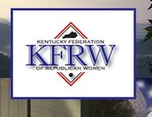 Kentucky Federation of Republican Women - $1000