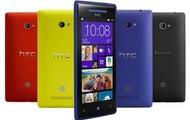 The HTC