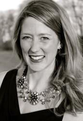 Missy Bryan - Associate Director, Leader, Mentor