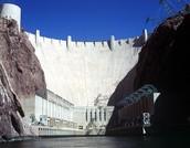 The Dams