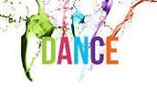 Dress-Up Dance