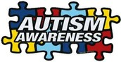 -The National Center on Birth Defects and Developmental Dissabilities (NCBDD) recommends that all children should be screened for autism at least 3 times before the age of 3 at 9, 18,24, or 30 months