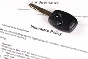 How You Can Get Cheaper Car Insurance