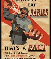 Propaganda #2