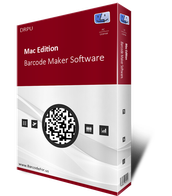 Barcode Generator Software For Mac