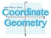 Learning geometry