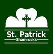 Learn how St. Patricks can help your children grow