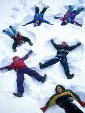 "Snow ""Delay Start"" Information"