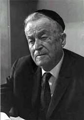שמואל יוסף עגנון