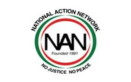 National Action Network