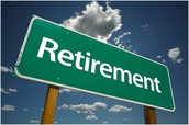 Future Retirement: