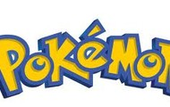 Pokemon series