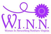 Proud Member of WINN
