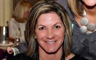 Julie Canellos, Senior Director