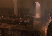 At Hogwarts Potions is a class you will have