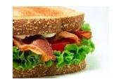 Sándwich Simple