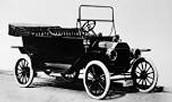 Model T Original
