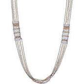 Dakota necklace - Orig. $79.00 NOW $35.00