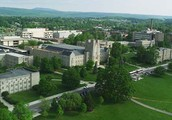 Why Virginia Tech?