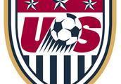 USA vs Paraguay!