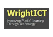 WrightICT