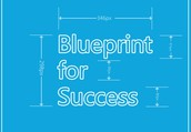 Create Your Blueprint for Success