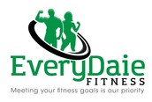 Brought to you by EveryDaie Fitness