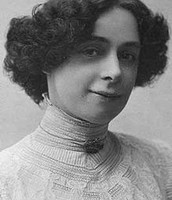 harry houdini wife