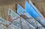 #3: An Atlas From Tam Lin