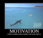 Motivation/Education