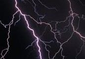 A Little Bit About Lightning
