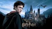 'Harry Potter'