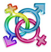 Gender and Sexualities ICG