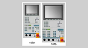 Injection Mould Controllers