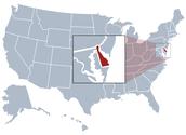 Delaware (DE)