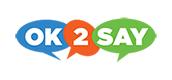 OK2SAY Program Update