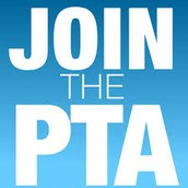 Austin PTA needs YOU!! $5 to join