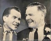 Nixon & Lodge