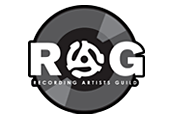 RAG Artist Showcase and Music Industry Mixer