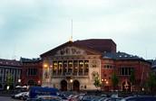 Aarhurs Teater