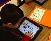 Integrating Technology into Our Everyday Classroom Experience