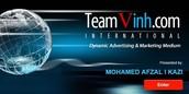 THE REVIEW OF TEAM VINH.COM INTERNATIONAL