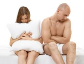 Sexual Dysfunctions and Disorders