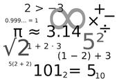 Offering Algebra Tutorials!
