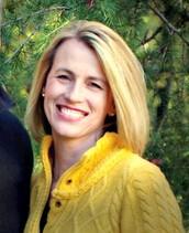 Lisa M. Merritt