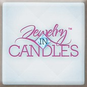 Jewelry In Candles:  Amy Alexander - Representative