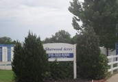 Sherwood Acres MHC