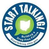 Watch the Start Talking! webcast